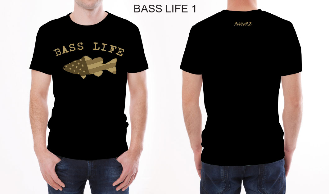 Bass Life One