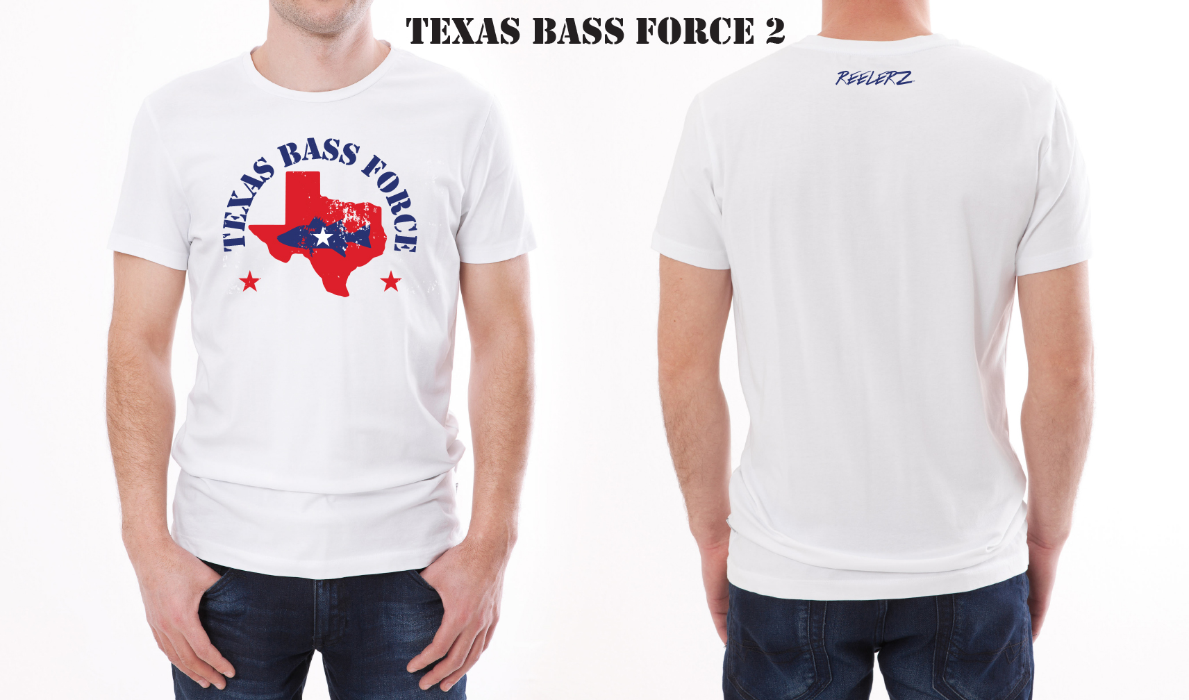 Texas Bass Force Two