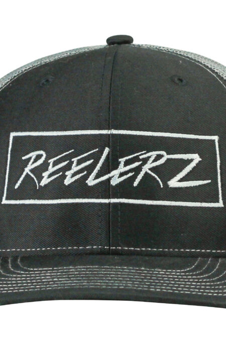 reelerz-trucker-cap-for-fishermen